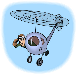 Helicopter parents can absolutely be a cause of a sexless youth.