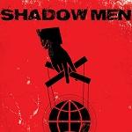 dr anthony napoleon shadow men 1