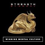 Winning Mental Culture