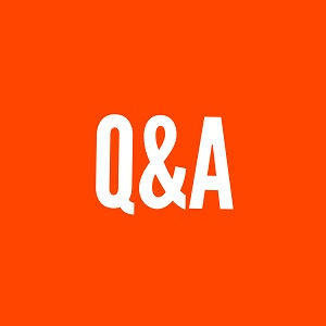 Strength By Sonny Q&A Answers