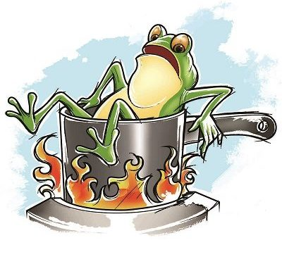 boiling_frog_optimized