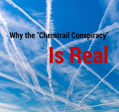 chemtrails-proof